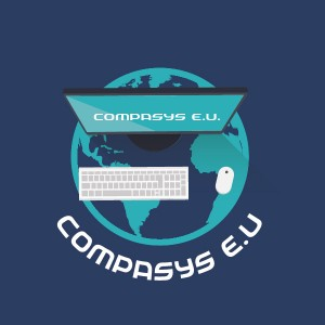 COMPASYS1