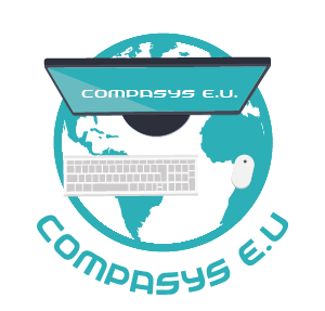 COMPASYS2
